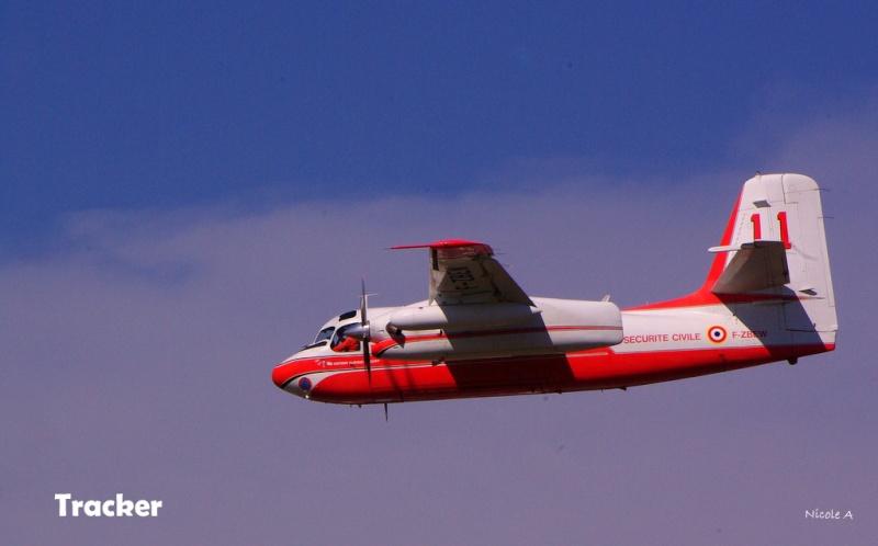La base d'avion de la sécurité civile à Marignane mis a jour le 25/06/13 Imgp3812