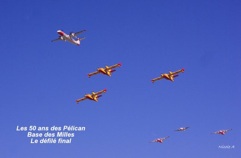 La base d'avion de la sécurité civile à Marignane mis a jour le 25/06/13 Imgp3813