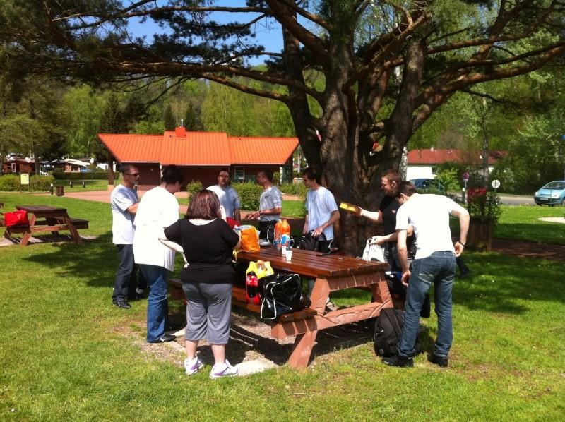 5 Mai 2013 : Barbecue hurricane bikes  Img_0411