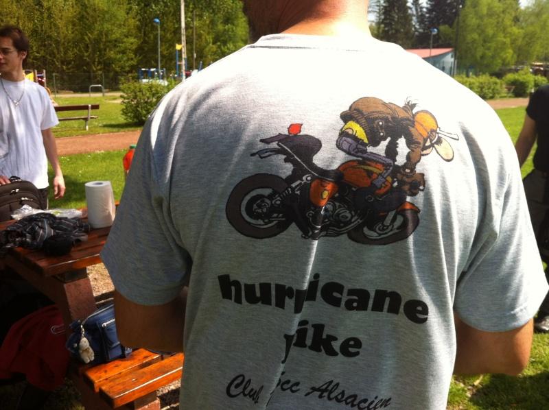 5 Mai 2013 : Barbecue hurricane bikes  Img_0412