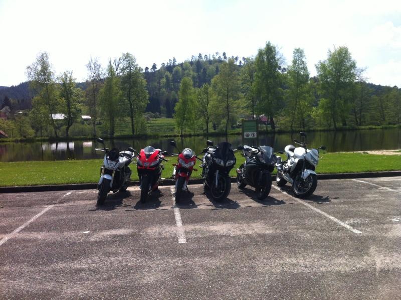 5 Mai 2013 : Barbecue hurricane bikes  Img_0415