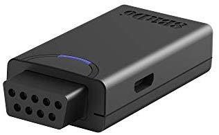 8Bitdo M30 Bluetooth, Retro Receiver Megadrive, M30 2.4Ghz sur Belchine.net 8bitdo30