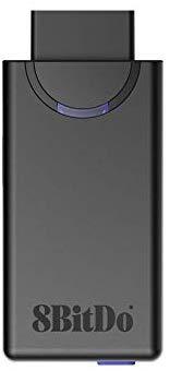 8Bitdo M30 Bluetooth, Retro Receiver Megadrive, M30 2.4Ghz sur Belchine.net 8bitdo32