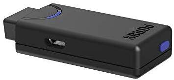8Bitdo M30 Bluetooth, Retro Receiver Megadrive, M30 2.4Ghz sur Belchine.net 8bitdo34