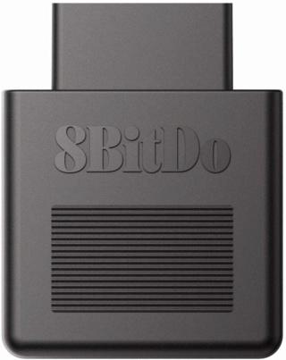 8Bitdo M30 Bluetooth, Retro Receiver Megadrive, M30 2.4Ghz sur Belchine.net 8bitdo43