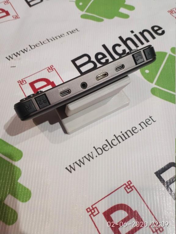 Anbernic RG-350 sur Belchine.net - Page 4 Anbern17