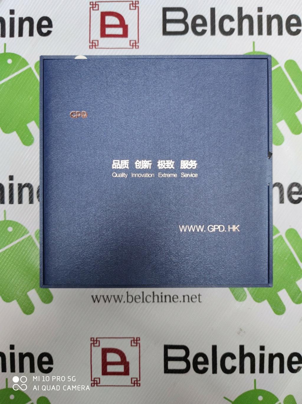 WinMax sur Belchine.net - Page 2 Gpd-wi13