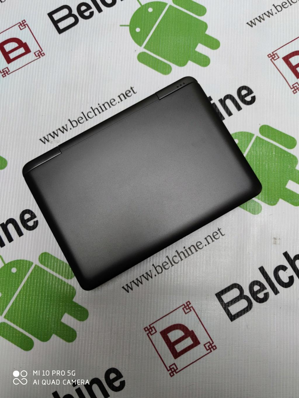 WinMax sur Belchine.net - Page 2 Gpd-wi14