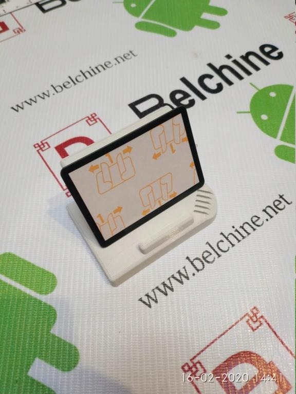 Hardkernel - Odroid Go Advance sur Belchine.net Hardke15