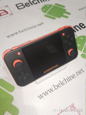 Anbernic RG-350 sur Belchine.net Img_2018