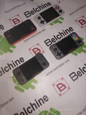 Anbernic RG-350 sur Belchine.net Img_2019