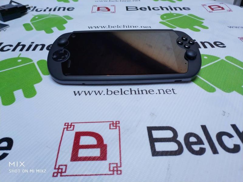 Snail Much i7S sur Belchine.net Snail-18