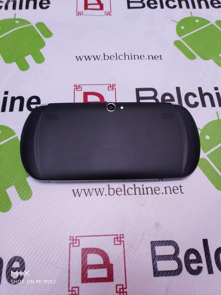 Snail Much i7S sur Belchine.net Snail-19
