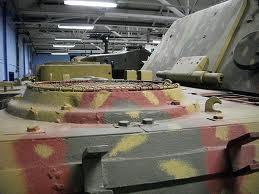 Jagdpanther - 5/2013 J110