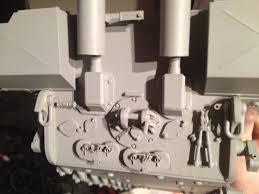Jagdpanther - 5/2013 J312