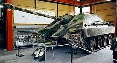 Jagdpanther - 5/2013 Jp112