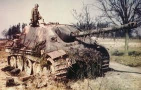 Jagdpanther - 5/2013 Jp212