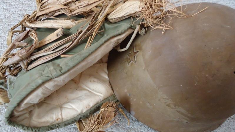 Couvre casque Japonais Dsc04514
