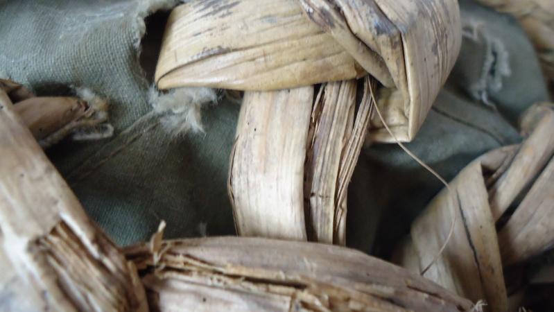 Couvre casque Japonais Dsc04518