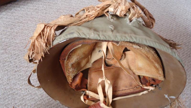 Couvre casque Japonais Dsc04519