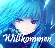 Login Willko10