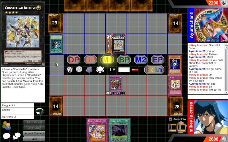 Digtal World! Beatdown! Eh9wy10