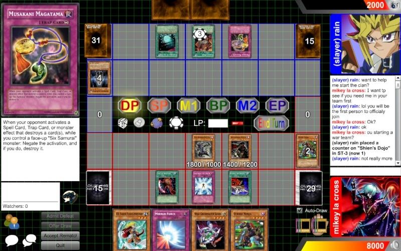 Digtal World! Beatdown! Fkomxq10