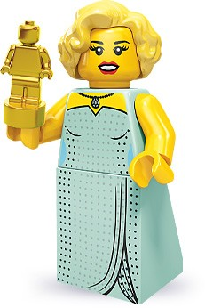 Čime smo se ponovili - Page 39 Lego-m10