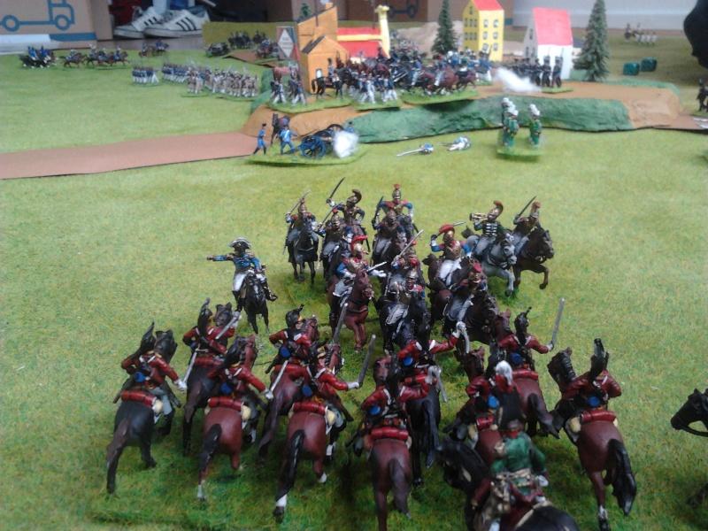 La bataille de la Woluwe 2013-016