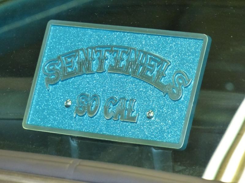 Chevy 1953 - 1954 custom & mild custom galerie - Page 4 84521211