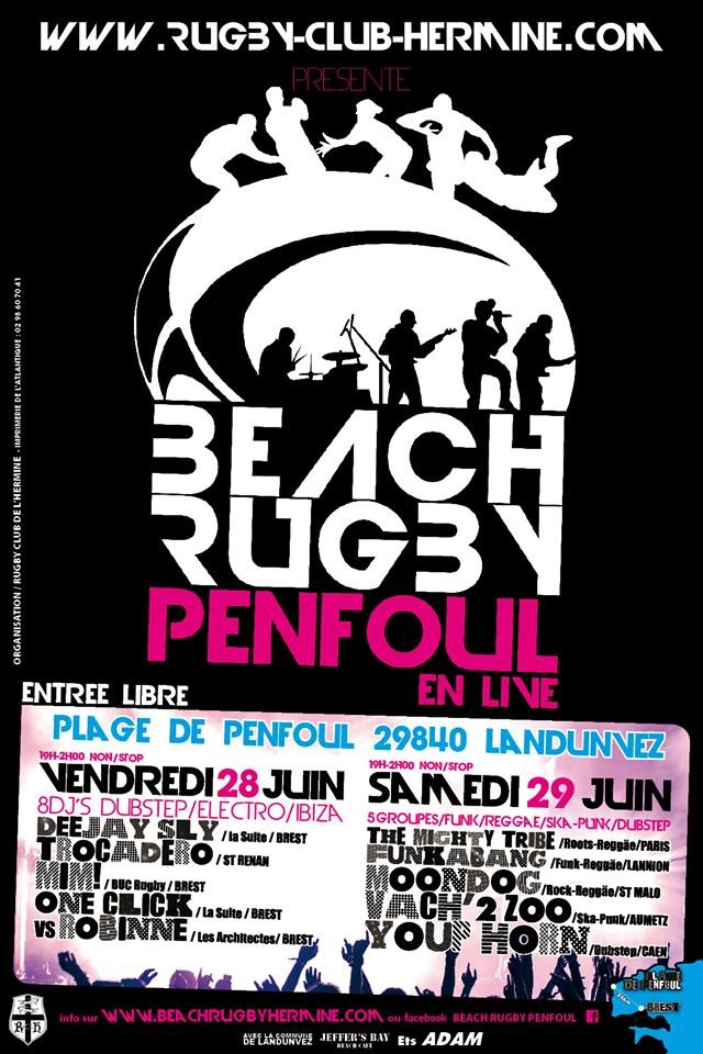 Beach Rugby Penfoul 2013 Noname10