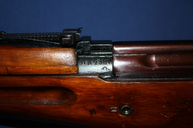 Ma modeste collection d'arme Russe !!! Img_5812