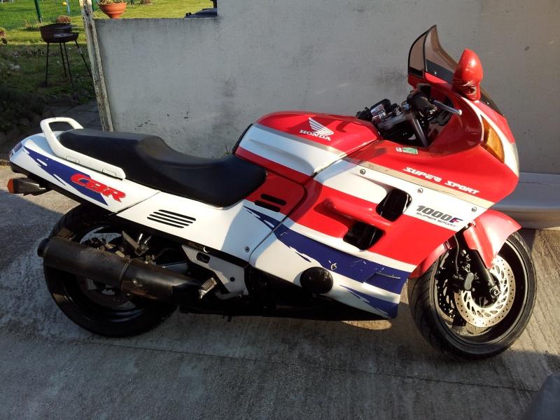 Recifaliste motard 2011-110