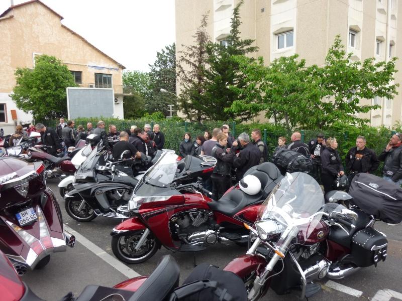 Rassemblement Victory 2013 à Montpellier (les photos) - Page 5 P1070819