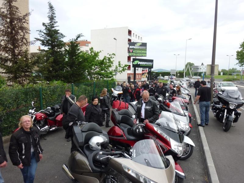 Rassemblement Victory 2013 à Montpellier (les photos) - Page 5 P1070820
