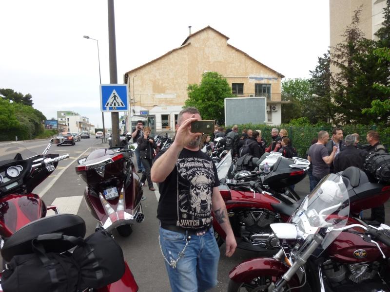 Rassemblement Victory 2013 à Montpellier (les photos) - Page 5 P1070821