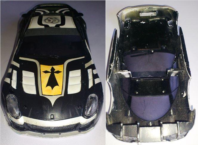 Ferrari 458 !!! - Page 4 599_1_10