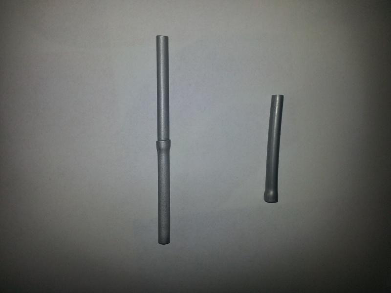 il tubo di steel 20130623