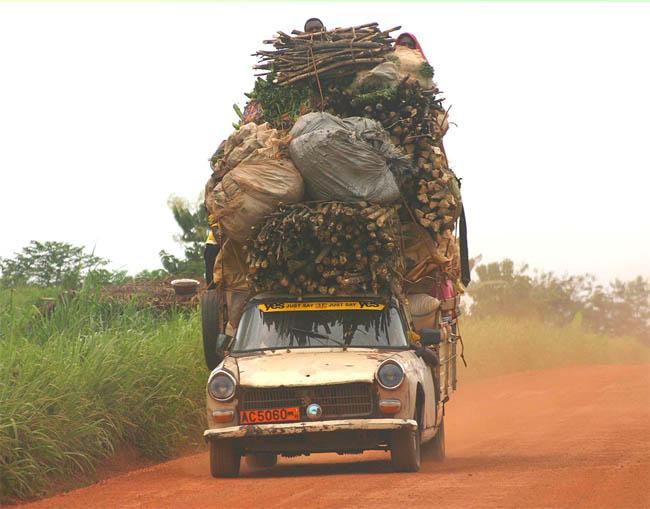 journée d'achat de matos chez De WAEL 404pic10