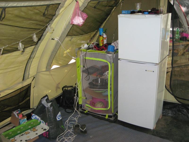 frigo - Réfrigérateur classique ou trimixte ? Img_0010