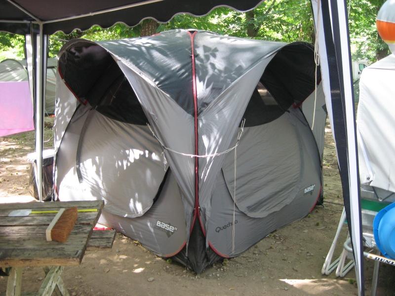 recherche tente quechua base seconds 4.1 Img_0013