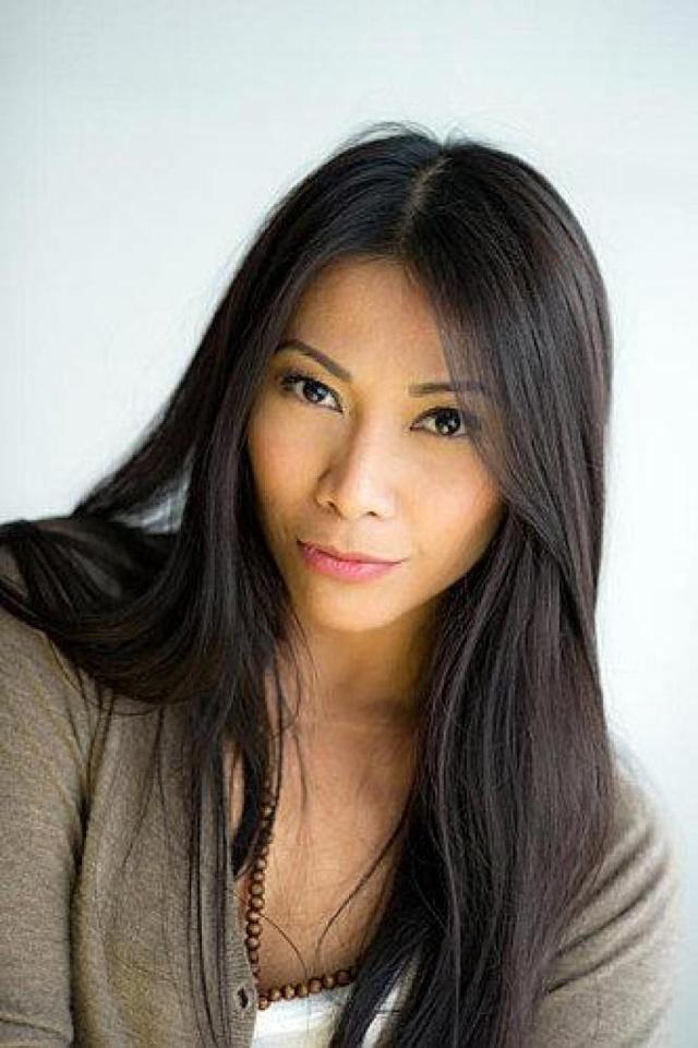 Quel acteur, quelle actrice, pour quel personnage ? - Page 3 Anggun11
