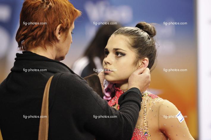 Victoria Veinberg Filanovsky (ISR) 9f3c0f10