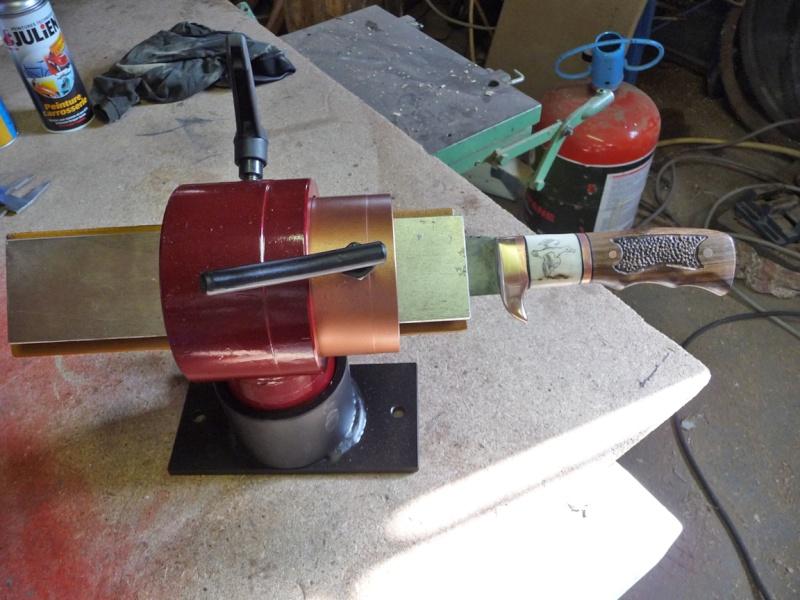Mors de protection pour un étau P1030411