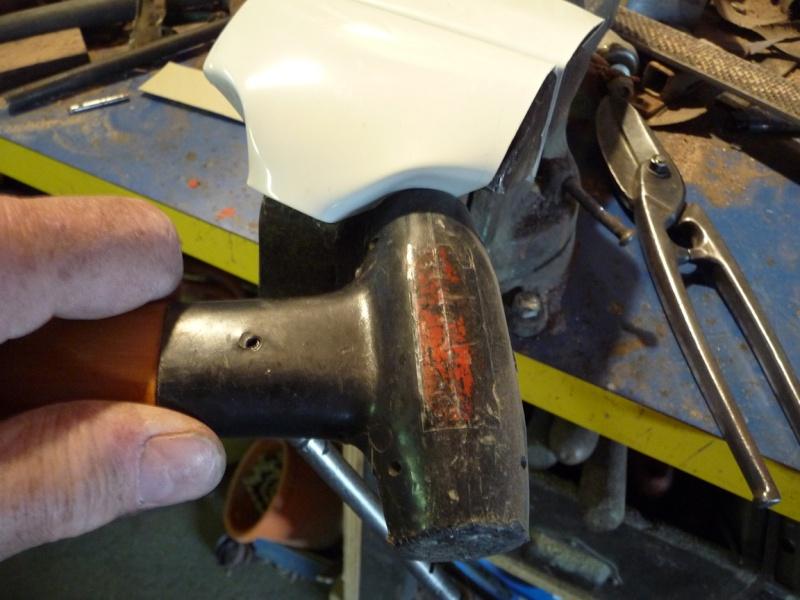 Mors de protection pour un étau P1030635