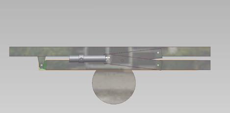 [REALISATION]Remorque à benne hydraulique Schama10
