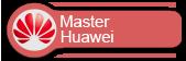 Master Huawei