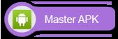 Master APK