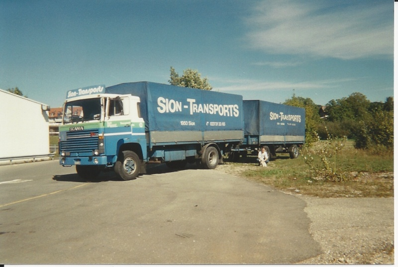 Scania Sion_t13