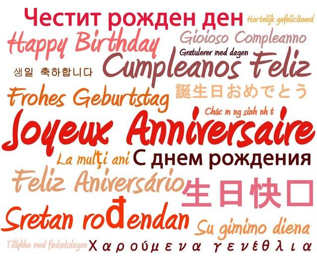 Bon anniversaire brizou20 Joyeux10
